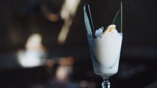 coconut pete drink
